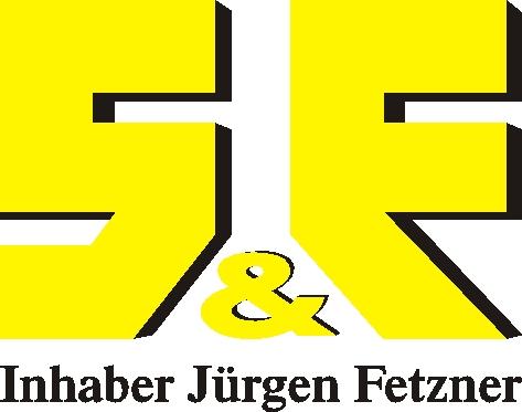 SuF-Schilder-Logo